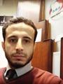 إعادة محاكمة ضابطى الأمن الوطنى المتهمين بتعذيب محامى المطرية كريم حمدى