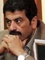 مصطفى عبدالخالق: انتظروا مفاجأة مدوية بانتخابات الزمالك بالقانون واللائحة