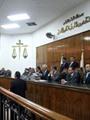 القضاء الإدارى يقضى بوقف قرار العليا للانتخابات بدعوة الناخبين للتصويت
