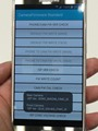 سامسونج جلاكسى Galaxy S6  يستخدم مستشعر كاميرا Sony IMX240
