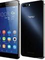 هواوى تطلق هاتفها Honor 6 Plus قبل نهاية شهر مارس فى الهند