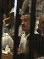 بالفيديو.. الجنايات تحيل أوراق 11متهما بمذبحة ستاد بورسعيد للمفتى والحكم 30مايو