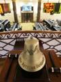 62 مليون جنيه صافى شراء العرب في البورصة المصرية خلال الأسبوع المنتهى