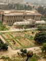افتتاح أول معرض للزهور بالمتحف الزراعى 2 نوفمبر بمشاركة 170 شركة