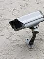 """كاميرات مراقبة بمحيط الإغلاق الجزئى لطريق """"إسكندرية الصحراوى"""" لمنع الزحام"""