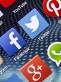 الهند تحجب مواقع التواصل الاجتماعى لمدة شهر لمنع انتشار العنف