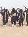 """مسئول ليبى لـ """"اليوم السابع"""": مقتل 30 من تنظيم داعش بسرت بينهم مصريون"""