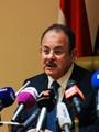 قوات الأمن تداهم وكرا للإخوان بالقاهرة وتضبط متفجرات وتصيب إرهابيا