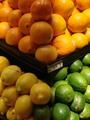 بالأسماء.. ننشر أهم 11 نوع فاكهة وفوائدها فى الشتاء