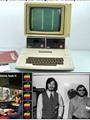 فى الذكرى الـ 38 لبيعه.. نرصد لك مواصفات أول كمبيوتر شخصى فى العالم