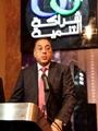 وزير الإسكان: الانتهاء من تنفيذ مرافق العاصمة الإدارية خلال 4 أشهر