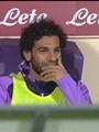 """""""لاجازيتا"""": محمد صلاح """"أساسياً"""" فى مباراة فيورنتينا وكاليارى"""
