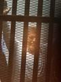"""بالفيديو.. منطوق الحكم على """"مرسى"""" وقيادات الإخوان المتهمين بـ""""أحداث الاتحادية"""".. المشدد 20 عاما للرئيس الأسبق والبلتاجى والعريان و9 آخرين و5 سنوات مراقبة.. و10 سنوات لعبد الحكيم إسماعيل وجمال صابر"""