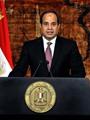 الرئيس: التحدى الذى تواجهه مصر أكبر من أى شخص لكننا سنعبر (تحديث)