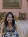 ضبط ممثلة مغمورة فى أحضان ثرى عربى داخل فندق شهير بالقاهرة