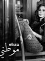 """بالفيديو..مراد السويطى يتهم إليسا بسرقة توزيع أغنية """"موطنى"""""""