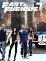 """""""Fast & Furious 7"""" يحقق مليار دولار حول العالم خلال 17 يوما فقط"""