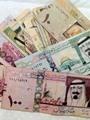 سعر الريال السعودى اليوم السبت 6-6-2020 أمام الجنيه المصرى