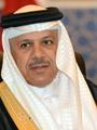 وزير خارجية البحرين: تفعيل إعلان تأييد السلام مع إسرائيل خطوة تاريخية مهمة
