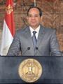 وزير الاستثمار: الرئيس يصدر تعديلات قانون ضريبة البورصة خلال 3 أسابيع