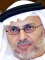 وزير الخارجية الإماراتى: قناة الجزيرة ستتحول إلى قناة محلية ومنشور حزبى
