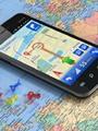 5 طرق يلجأ إليها هاتفك الذكى لتتبع مكانك