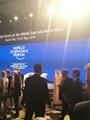 وزير الخارجية: مصر تستضيف منتدى دافوس الاقتصادى أواخر مايو 2016