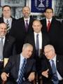 نيوزويك: صحف إسرائيلية تزيل صور الوزيرات.. ويهودى متشدد: النظر للمرأة حرام