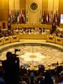 رؤساء أركان الدول العربية يتفقون على تشكيل القوة المشتركة تمهيدا لإقرارها