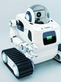 بالفيديو.. روبوت جديد ينظف ويرتب ويقوم بالواجبات المنزلية