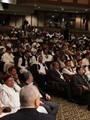 """القبائل الليبية: تحدينا تهديدات الإخوان و""""داعش"""" وشاركنا فى مؤتمر القاهرة"""