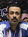 """عمرو بدر أحد مؤسسى حركة """"بداية"""""""