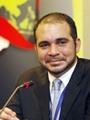 الإمارات تنضم لمصر وتدعم الأمير على بانتخابات الفيفا
