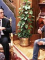 اللواء عمرو الأعصر رئيس أكاديمية الشرطة