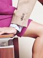 """حكايات من دفتر التحرش..""""كله بالحب""""شعار المتحرشين لإغراء زميلاتهم بالترقيات..""""سلوى"""":غرف لممارسة الرذيلة مع العاملات بمصالح حكومية..وصحفية:نظرات مديرى تتحرش بصدرى..مدرسة:زميلنا هوايته النظر لـ""""المؤخرات"""""""