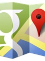 كيف تستخدم خرائط جوجل دون إنترنت؟.. ملف تفاعلى