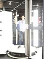 بالفيديو.. آلة جديدة لعمل نسخة سيلفى 3D من نفسك