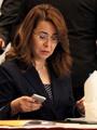 وزارة التضامن تحل 50 جمعية أهلية تنتمى لجماعة الإخوان وتعزل 27 مجلس إدارة