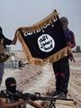"""الجنايات تؤجل محاكمة 154 إرهابيا فى """"بيت المقدس 3"""" لـ6 سبتمبر"""