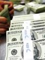 ارتفاع سعر الدولار فى السوق السوداء ليسجل 12.60 جنيه لأول مرة