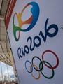 45 رئيس دولة وحكومة يحضرون افتتاح أوليمبياد ريو دى جانيرو أغسطس المقبل