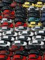 للمصريين بالخارج.. كل ما لا تعرفه عن الإعفاء الجمركى للسيارات فى 9 معلومات