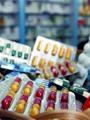 نقابة الصيادلة تحذر من نقص لـ10 أدوية يؤدى عدم تعاطيها لوفاة المريض