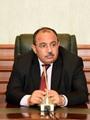 المهندس محمد عبد الظاهر محافظ الإسكندرية