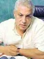سامى سليمان رئيس جمعية مستثمرى نويبع – طابا