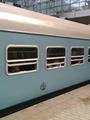 السكة الحديد عن مسابقة تعيين مهندسين: اختبارات نفسية للمتقدمين لابد من اجتيازها