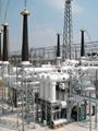 112 مليار و600 مليون قدم استهلاك محطات الكهرباء من الغاز أغسطس الماضى