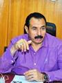 اليوم السابع ينفرد بنشر أسماء المتهمين الهاربين من سجن المستقبل