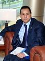 البورصة تربح 4.2 مليار جنيه بعد تغيير تصنيف مصر من سلبي إلى مستقر