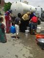 الأحد المقبل.. قطع مياه الشرب عن مدن الفيوم لمدة 4 أيام